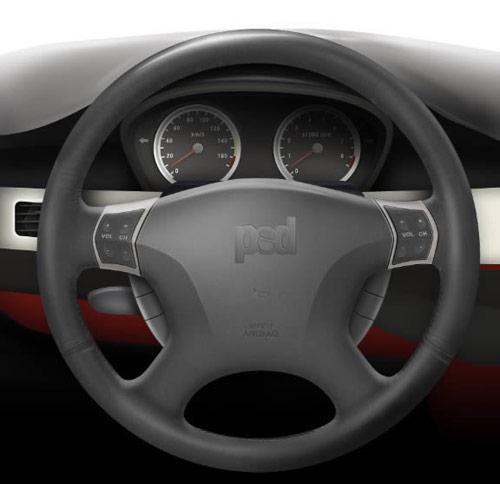 BMW i8 the design  Car Body Design
